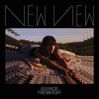 Eleanor Friedberger ‎– New View