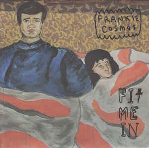Frankie Cosmos – Fit Me In