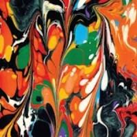 Jazz Dispensary- Soul Diesel Vol. 2