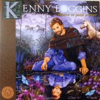 Kenny Loggins ‎– Return To Pooh Corner