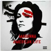 Madonna – American Life