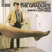 Simon & Garfunkel - The Graduate OST