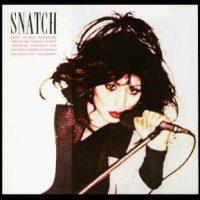 Snatch - Snatch