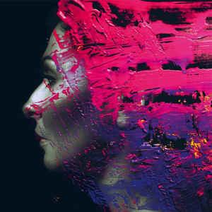 Steven Wilson – Hand. Cannot. Erase