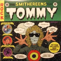 The Smithereens Play