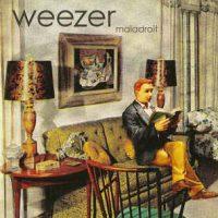 Weezer – Maladroi