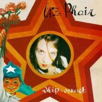 Liz Phair ‎– Whip-Smart