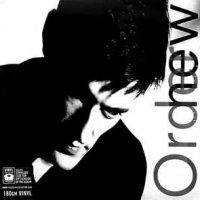 New Order ‎– Low-life