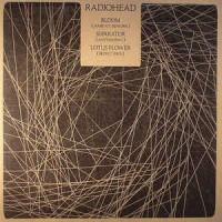 Radiohead – Bloom