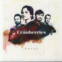 cranberries rose
