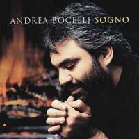 Andrea Bocelli – Sogno
