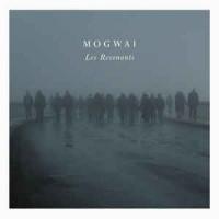 Mogwai – Les Revenants