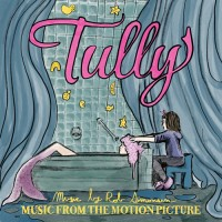 OST - Tully