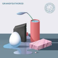 Pinkshinyultrablast ‎– Grandfeathered
