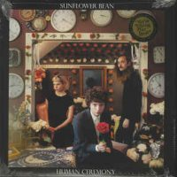 Sunflower Bean ‎– Human Ceremony
