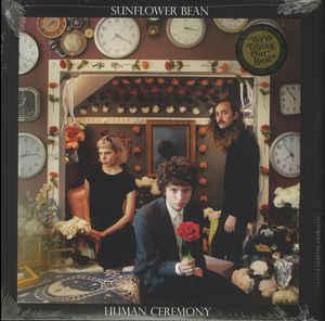 Sunflower Bean – Human Ceremony