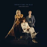 Sunflower Bean ‎– Twentytwo in Blue