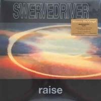 Swervedriver – Raise