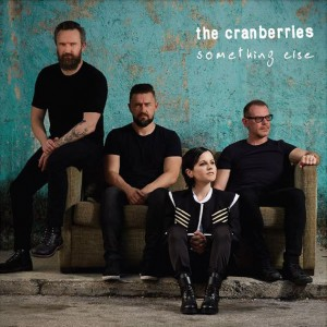 The-Cranberries-Something-Else_Vinyl
