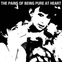 The Pains Of Being Pure At Heart lp