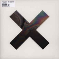 The XX ‎– Coexist