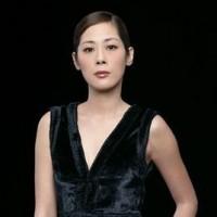 關淑怡 Shirley Kwan