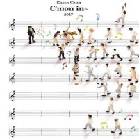 陳奕迅 - C'mon in