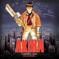 Akira Symphonic Suite