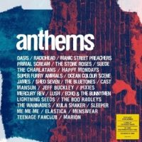 Anthems
