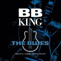 BB King - Blues 1