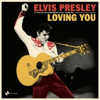 9152301 ELVIS PRESLEY Loving You.indd