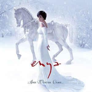Enya – And Winter Cam