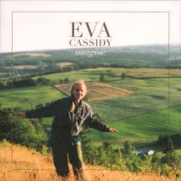 Eva Cassidy ‎– Imagine
