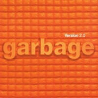Garbage - Version 2-0