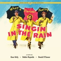 579423 SINGING IN THE RAIN -SOUNDTRACK.indd