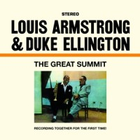 950630 ARMSTRONG ELLINGTON THE GREAT SUMMIT Waxtime in color.ind
