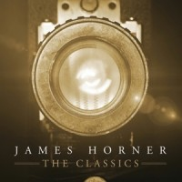 james horner the clasics