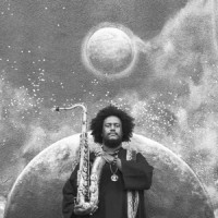 kamasi washington the epic