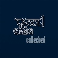 kool and the gang cover