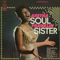 Aretha Franklin – Soul Sister