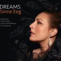 Sinne Eeg - Dreams