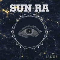 Sun Ra – Janus
