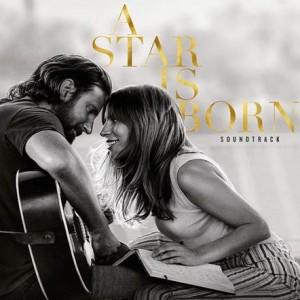 a star in born
