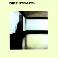 Dire Straits-Dire Straits
