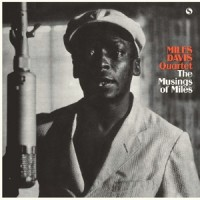 Musings of Miles