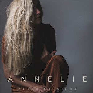 annelie after midnight