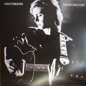 Anna Ternheim - Winter Tapes
