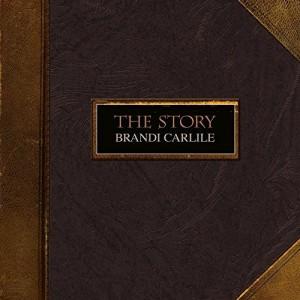 Brandi Carlile - Story