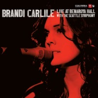 Live At Benaroya Hall