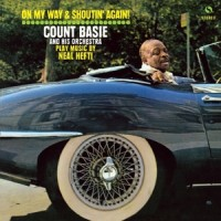 8105267 COUNT BASIE On my way and shoutin´again!.indd